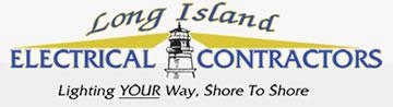 Long Island Electrical Contractors